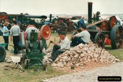 GDSF 2000. Picture (159) 159
