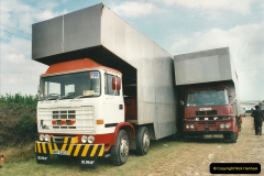 GDSF 2000. Picture (164) 164