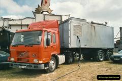 GDSF 2000. Picture (165) 165