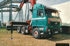 GDSF 2000. Picture (167) 167