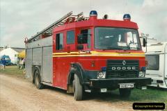 GDSF 2000. Picture (170) 170