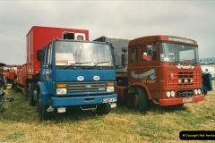 GDSF 2000. Picture (176) 176