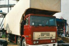 GDSF 2000. Picture (183) 183