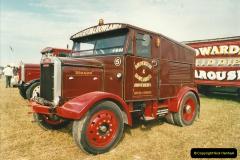 GDSF 2000. Picture (186) 186
