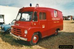 GDSF 2000. Picture (193) 193