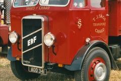 GDSF 2000. Picture (199) 199