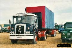 GDSF 2000. Picture (206) 206