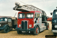 GDSF 2000. Picture (209) 209