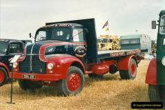 GDSF 2000. Picture (210) 210