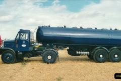 GDSF 2000. Picture (214) 214