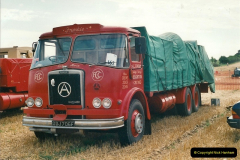 GDSF 2000. Picture (215) 215