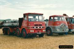 GDSF 2000. Picture (219) 219