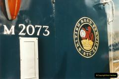 GDSF 2000. Picture (222) 222