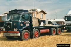 GDSF 2000. Picture (229) 229