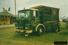 GDSF 2000. Picture (244) 244