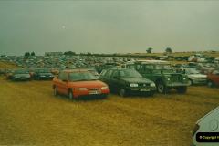 GDSF 2000. Picture (255) 255