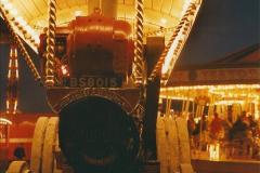 GDSF 2000. Picture (270) 270