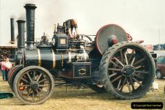 GDSF 2000. Picture (30) 030