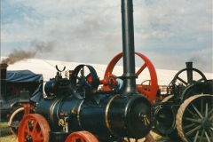 GDSF 2000. Picture (43) 043