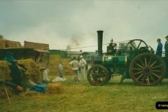 GDSF 2000. Picture (50) 050