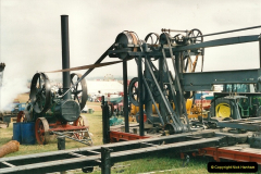 GDSF 2000. Picture (52) 052
