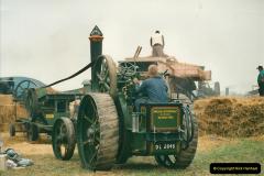 GDSF 2000. Picture (55) 055