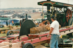 GDSF 2000. Picture (61) 061