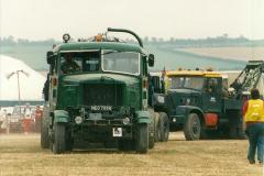 GDSF 2000. Picture (74) 074