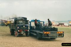 GDSF 2000. Picture (78) 078