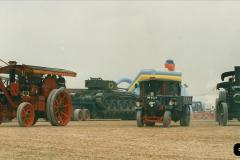 GDSF 2000. Picture (82) 082
