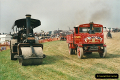 GDSF 2000. Picture (90) 090