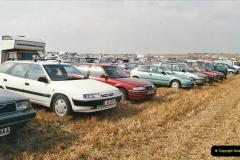 GDSF 2001