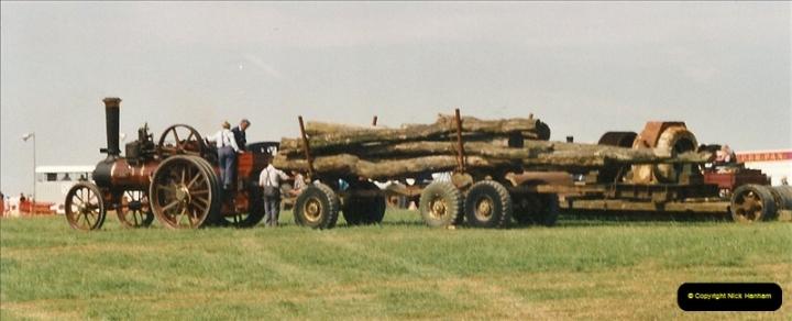GDSF 2001. Picture  (119) 119