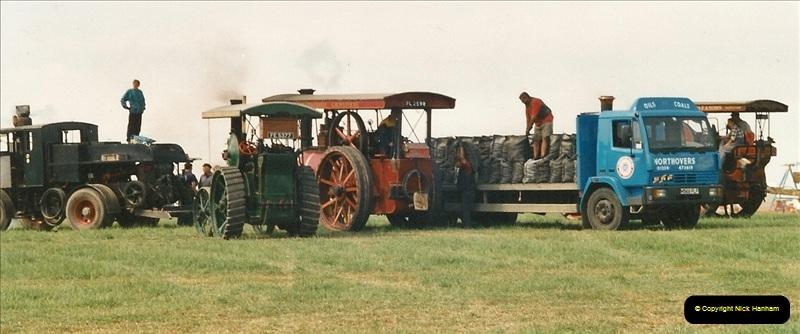 GDSF 2001. Picture  (125) 125