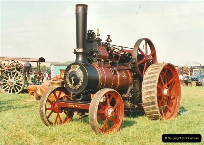 GDSF 2001. Picture  (13) 013