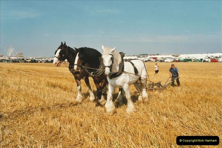 GDSF 2001. Picture  (144) 144