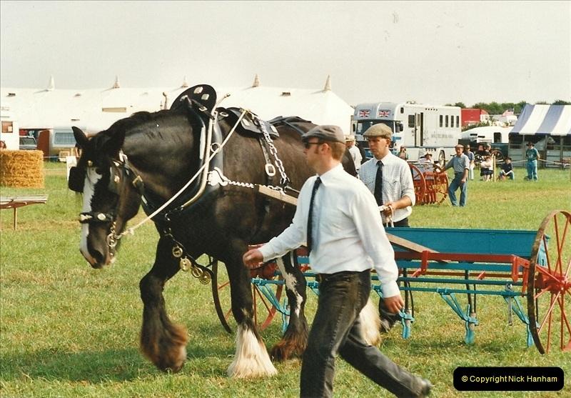 GDSF 2001. Picture  (148) 148