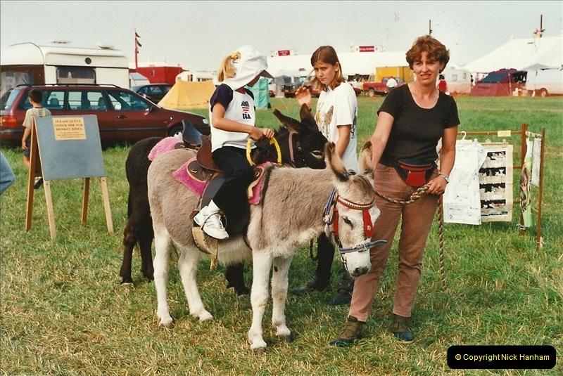 GDSF 2001. Picture  (149) 149