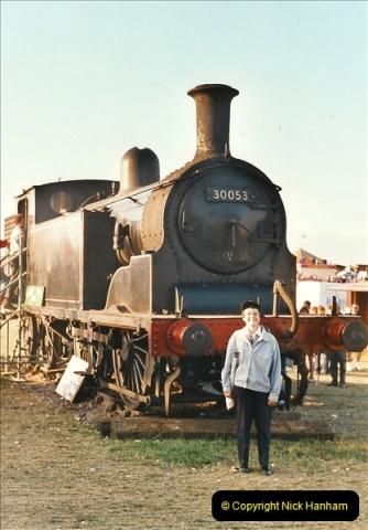 GDSF 2001. Picture  (168) 168