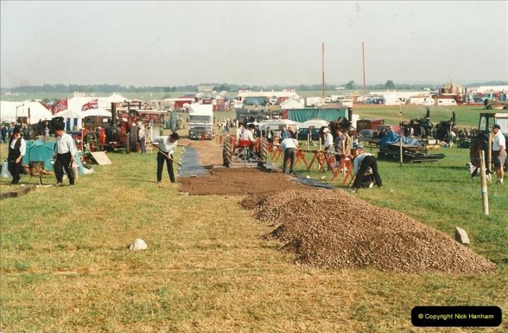 GDSF 2001. Picture  (17) 017
