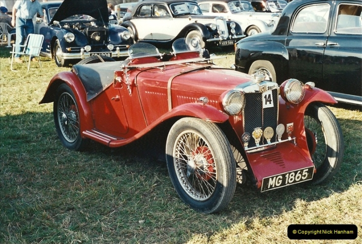 GDSF 2001. Picture  (186) 186