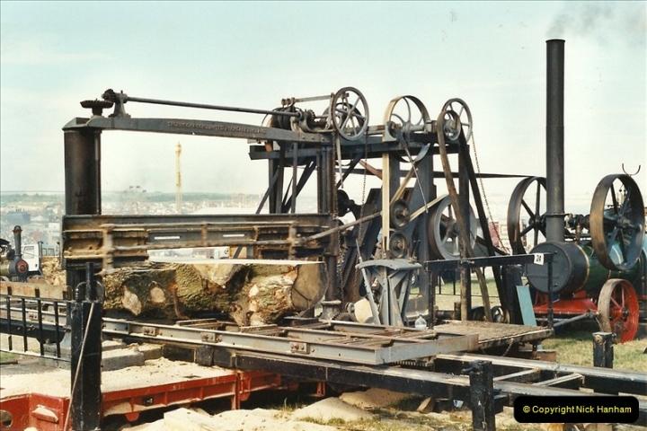 GDSF 2001. Picture  (188) 188