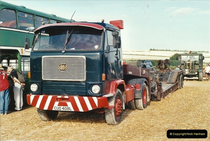 GDSF 2001. Picture  (192) 192