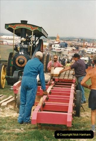GDSF 2001. Picture  (22) 022