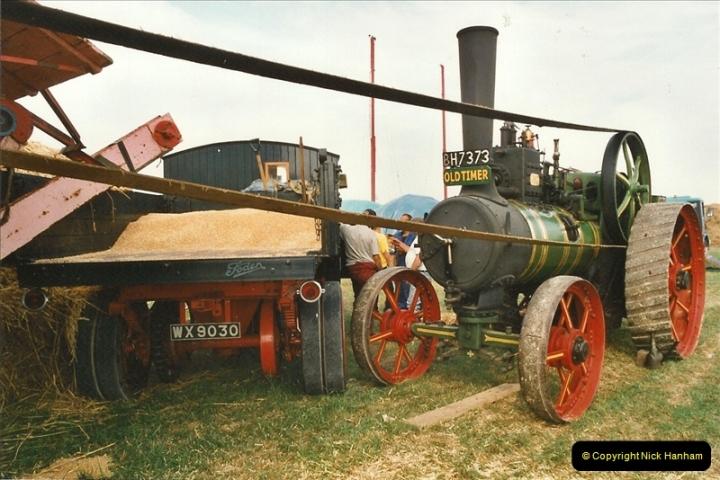 GDSF 2001. Picture  (28) 028