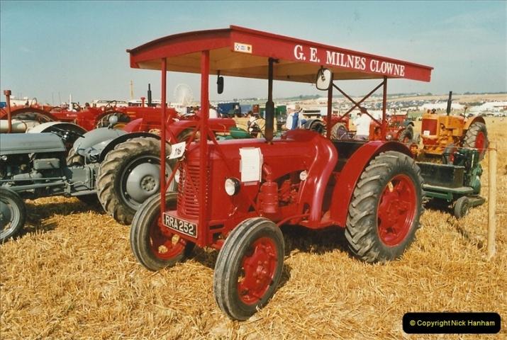 GDSF 2001. Picture  (40) 040