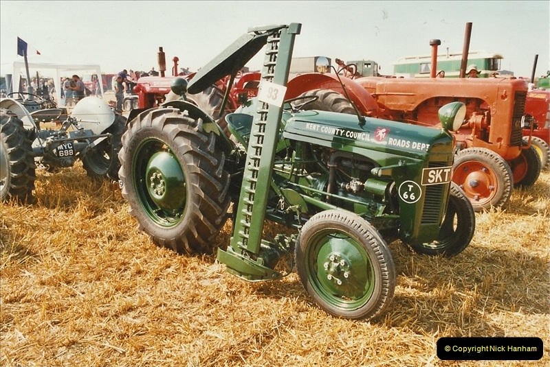 GDSF 2001. Picture  (43) 043