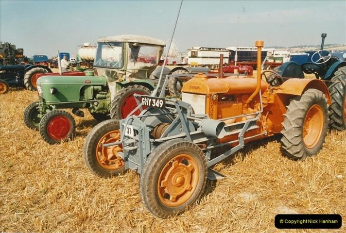 GDSF 2001. Picture  (44) 044