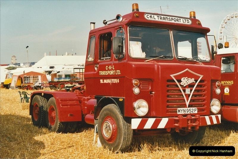 GDSF 2001. Picture  (48) 048