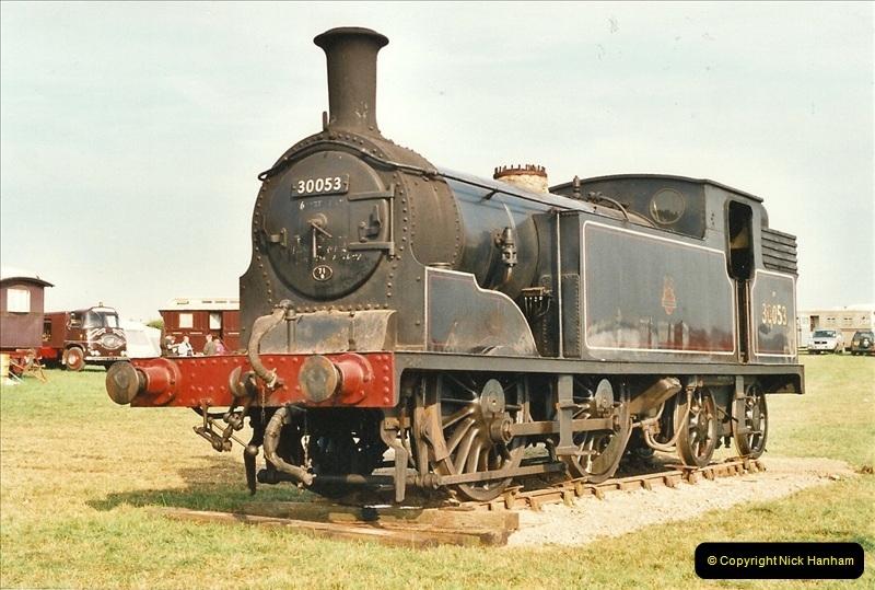 GDSF 2001. Picture  (5) 005